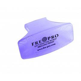 Odorizant WC Bowl Clip Fabulous (Lavender)